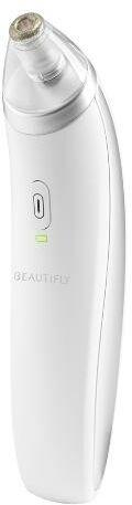Beautifly B-Derma (biały)