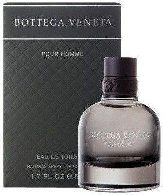Bottega Veneta Pour Homme woda toaletowa - 90ml - Darmowa Wysyłka od 149 zł