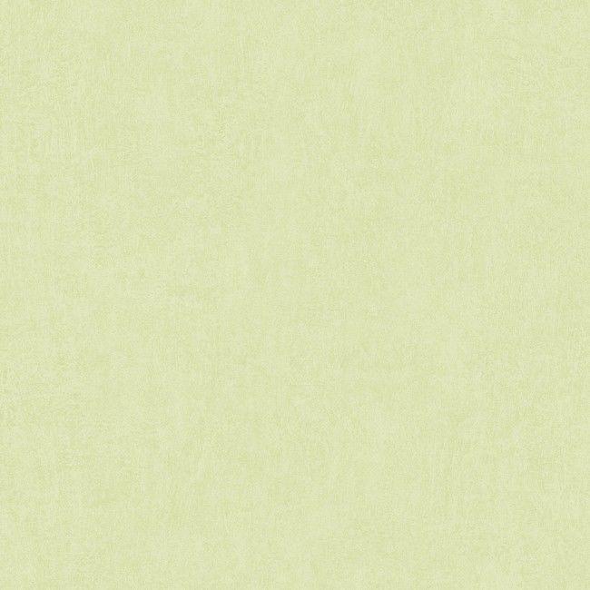 Tapeta papierowa Balisi zielona