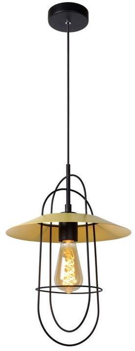 Lucide lampa wisząca MASSON 74309/01/34