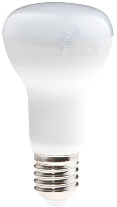 Żarówka LED SIGO R63 LED E27-WW 22737