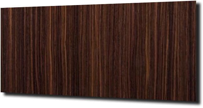 obraz na szkle Drewno deska palisander 49 120X60
