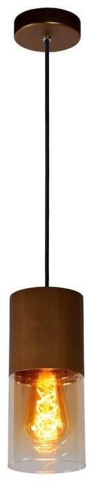 Lucide lampa wisząca ZINO 74410/01/62