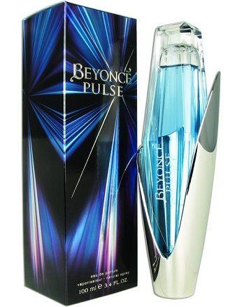 Beyonce Pulse woda perfumowana - 100ml Do każdego zamówienia upominek gratis.