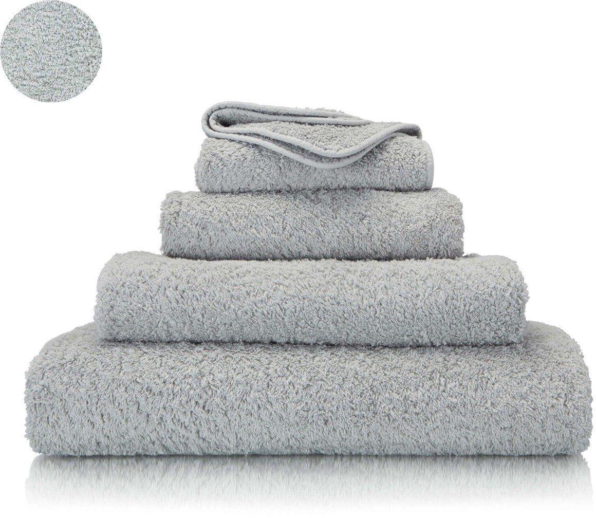 Ręcznik Abyss & Habidecor Super Pile Platinum