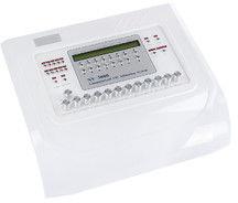 Urządzenie do elektrostymulacji BN-3000