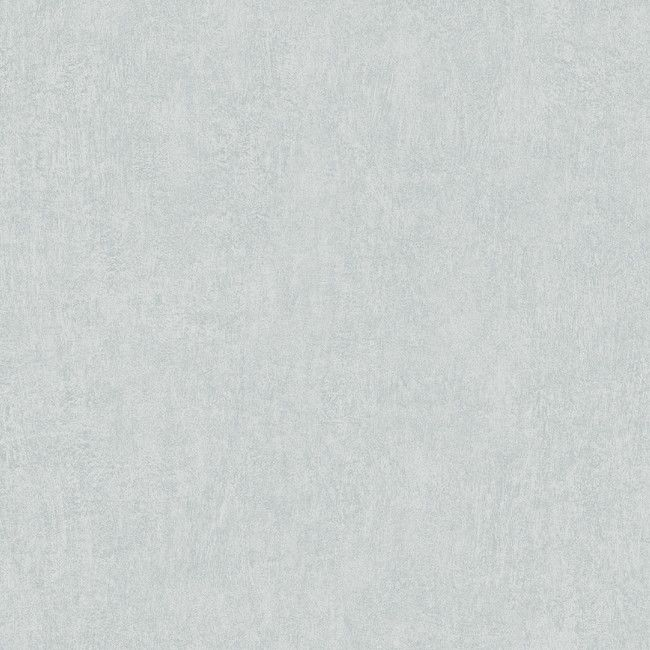 Tapeta papierowa Balisi szara