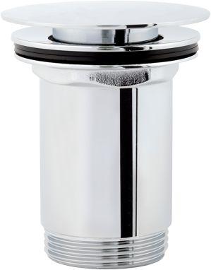 Omnires korek klik klak umywalkowy P706