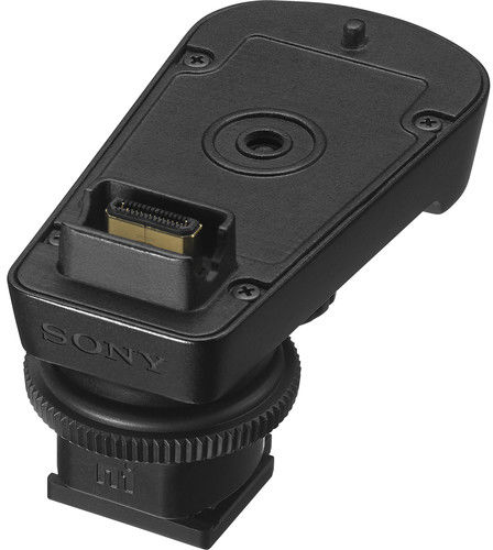 Sony SMAD-P5 - adapter stopki Multi Interface Sony SMAD-P5