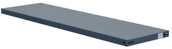 Półka Form 1200 x 400 mm