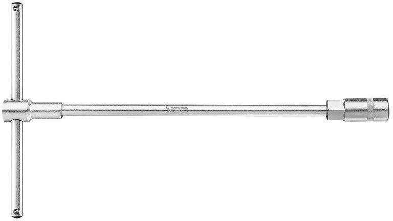 Klucz nasadowy trzpieniowy typ T H13 09-302