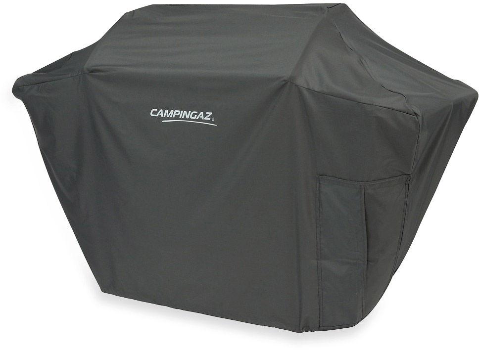 Pokrowiec Campingaz Premium Barbecue Cover XXL na grill (2000037293) ST