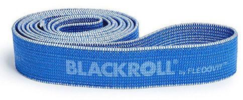 Taśma Super Band BLACKROLL (niebieska)