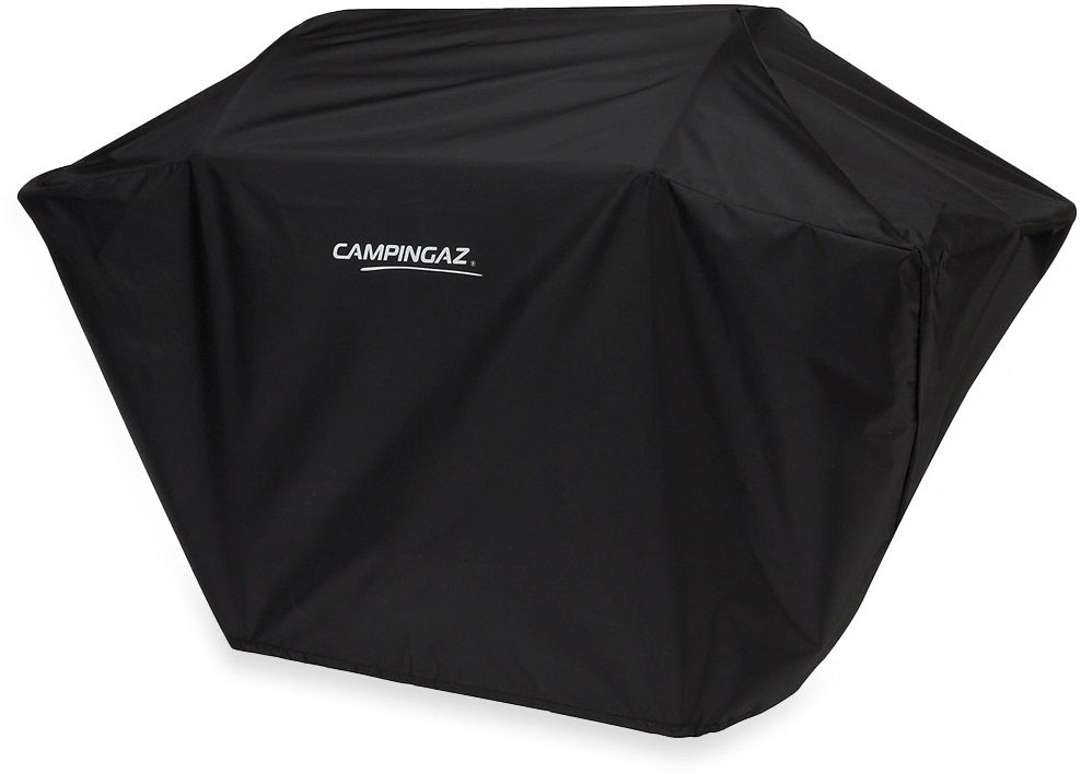 Pokrowiec Campingaz Barbecue Classic XL na grill Seria 4 (2000037297) ST