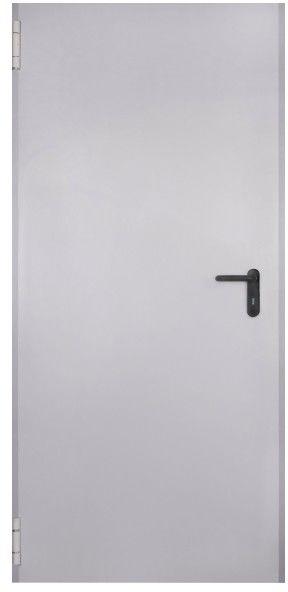 Drzwi Classic 80 cm