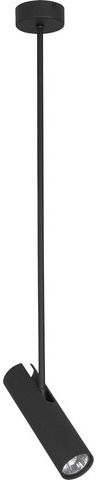 EYE SUPER BLACK B 6503 PLAFON