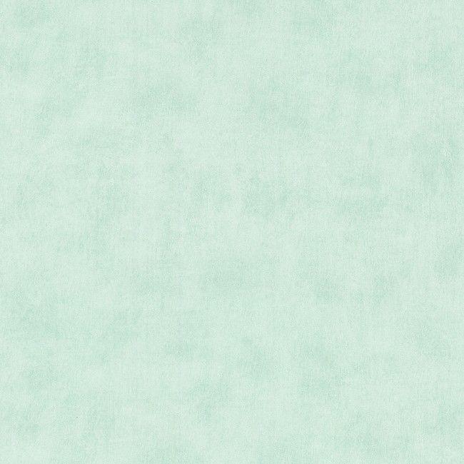 Tapeta papierowa Balisi szmaragdowa