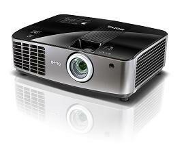 Projektor BenQ MX764 + UCHWYTorazKABEL HDMI GRATIS !!! MOŻLIWOŚĆ NEGOCJACJI  Odbiór Salon WA-WA lub Kurier 24H. Zadzwoń i Zamów: 888-111-321 !!!