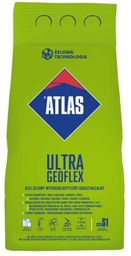 Klej do płytek Atlas Geoflex Ultra 5 kg