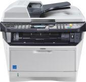 Kyocera M2535dn- Sprawdź nowe urządzenia M 2040dn/M 2540dn(z faksem)