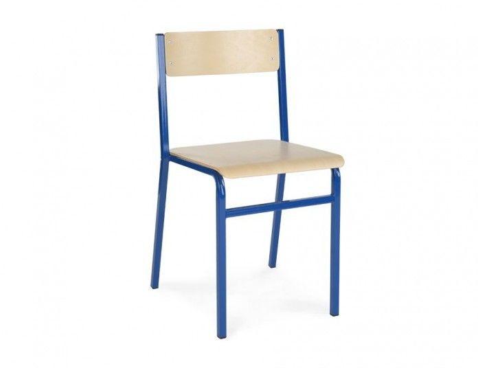 Krzesło szkolne żak plus 5, 6, 7