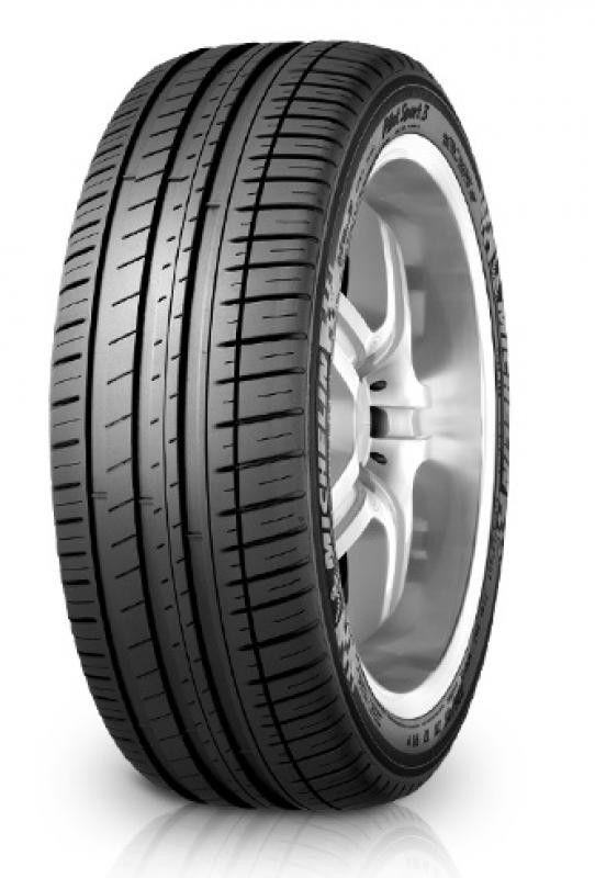 Michelin Pilot Sport 3 ZP 275/30 R20 97 Y