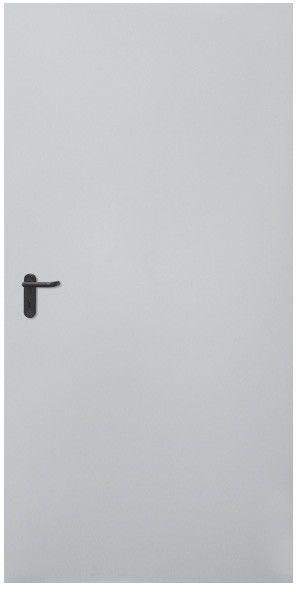 Drzwi Classic 90 cm