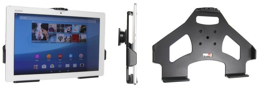 Uchwyt pasywny do Sony Xperia Z4 Tablet