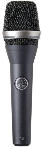 AKG C5 - B-Stock pojemnościowy