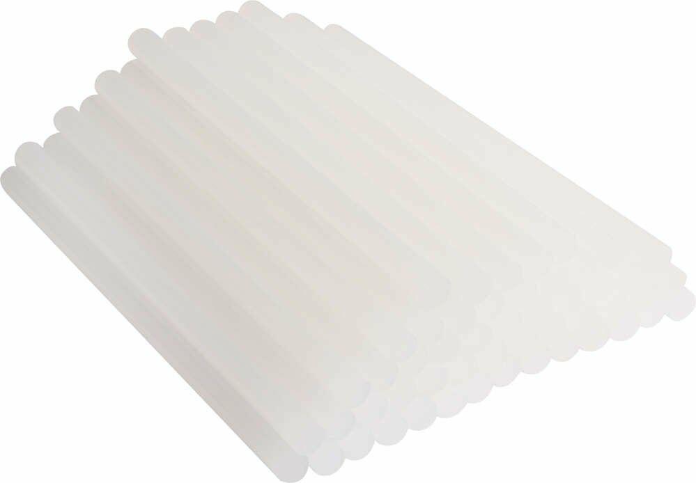 Wkłady klejowe 11x200 mm 1kg Vorel 73300 - ZYSKAJ RABAT 30 ZŁ