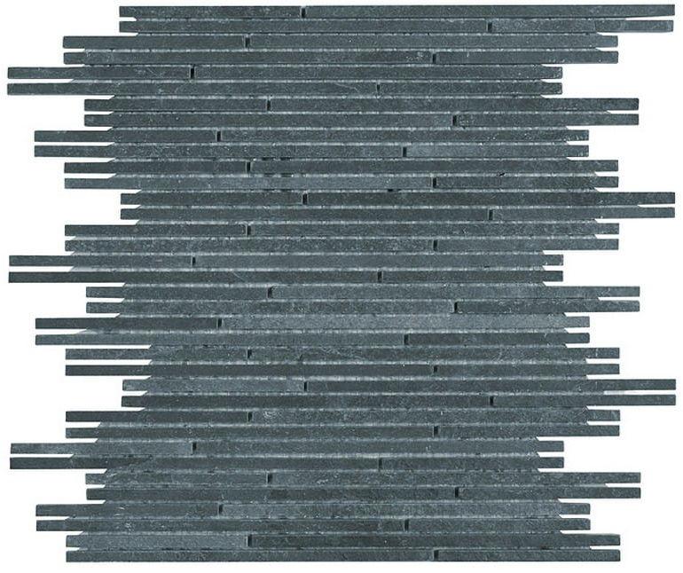 DUNIN Zen mozaika Black Slate Stick