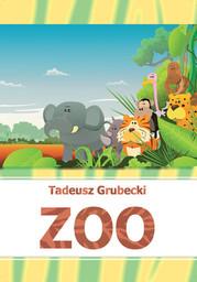 ZOO - Ebook.