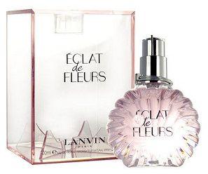 Lanvin Eclat De Fleurs woda perfumowana - 50ml Do każdego zamówienia upominek gratis.