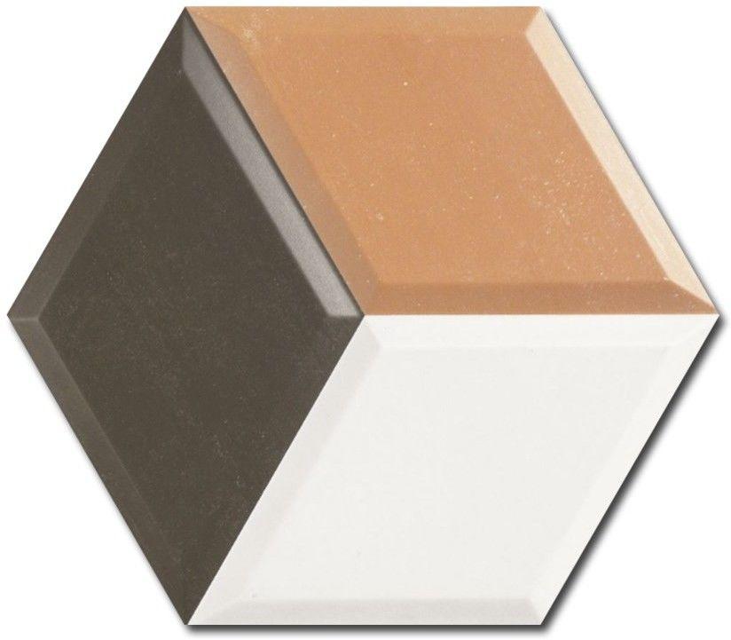 Diamond Ocre 33x28,5