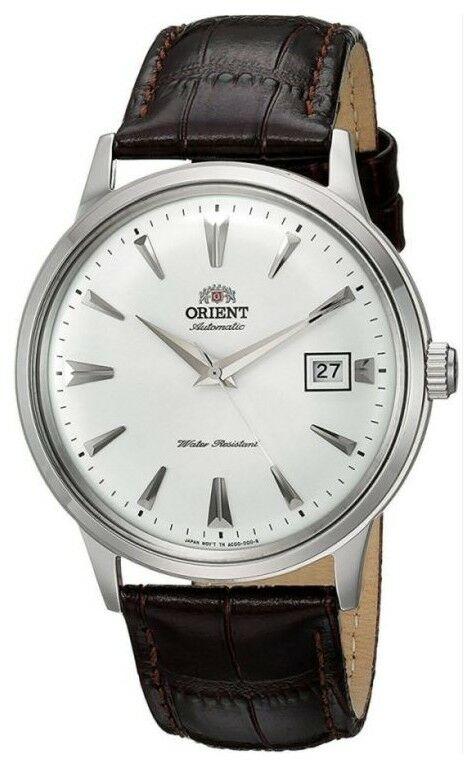 Zegarek ORIENT BAMBINO FAC00005W0
