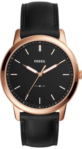 Fossil FS5376