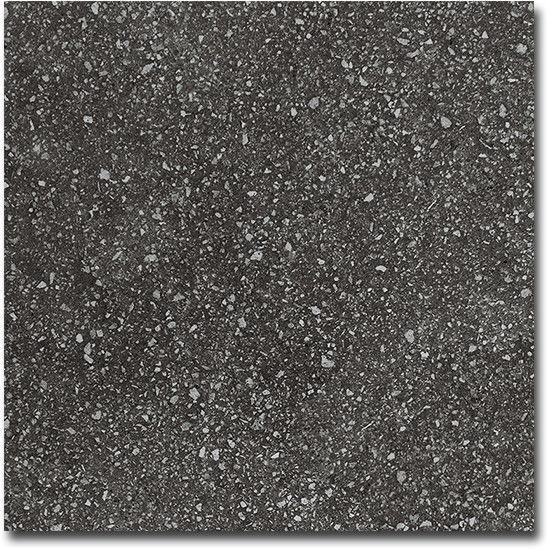 Micro Black 20x20