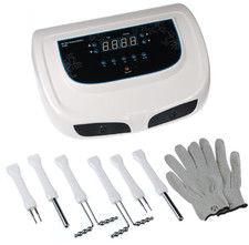 2w1 Bio Skin Lifting + Bio Glove BR-2022
