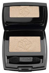 Lancôme Ombre Hypnôse Iridescent Color cienie do powiek odcień I102 Pépite Douce 2,5 g