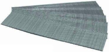 gwoździe /szpilki o długości 30mm, do gwoździarki AF505, AF506, AF550H, DFN350, DBN500, 5000szt. Makita [F-31896]