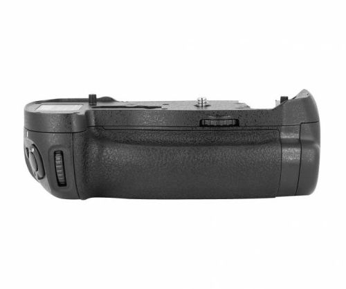 Newell MB-D18 - grip, battery pack do Nikon D850 Newell MB-D18