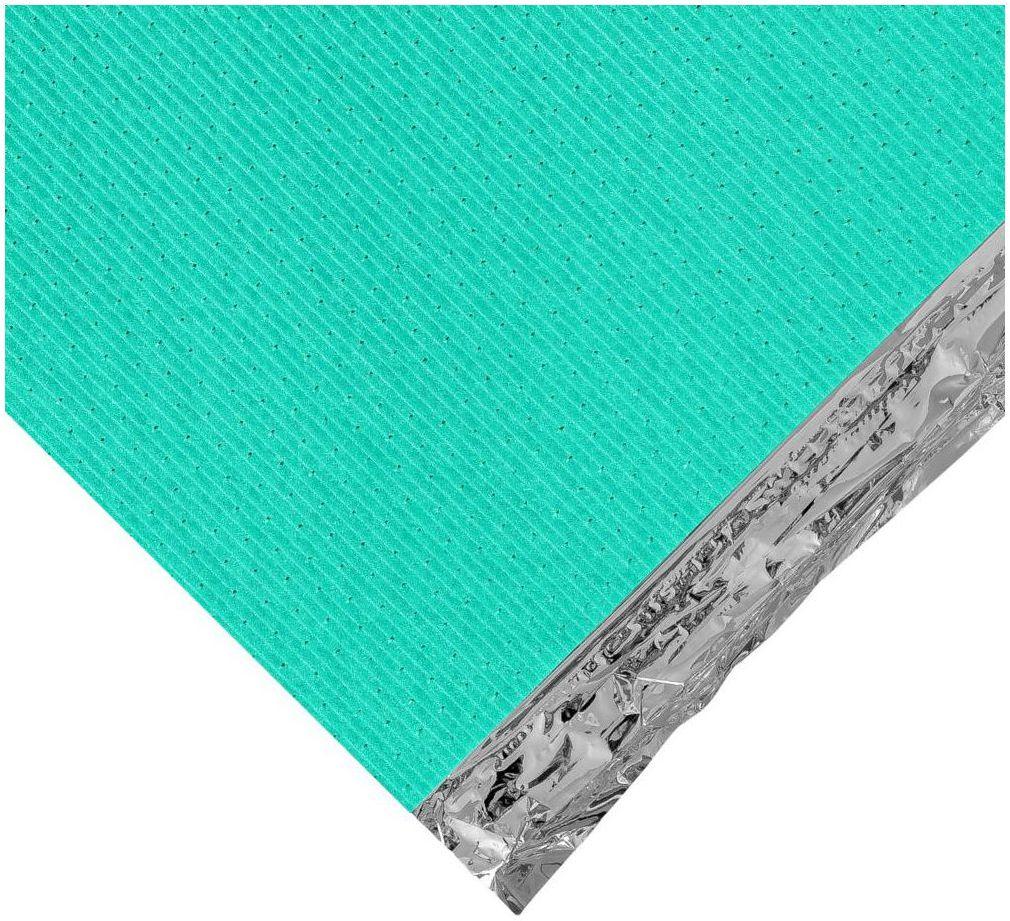 Podkład podłogowy Fast&Easy 3 mm 6m2 Axton