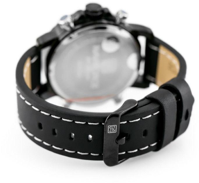 Zegarek Naviforce NF9134 czarny