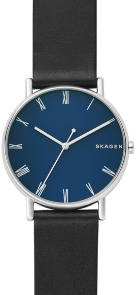 Skagen SKW6434