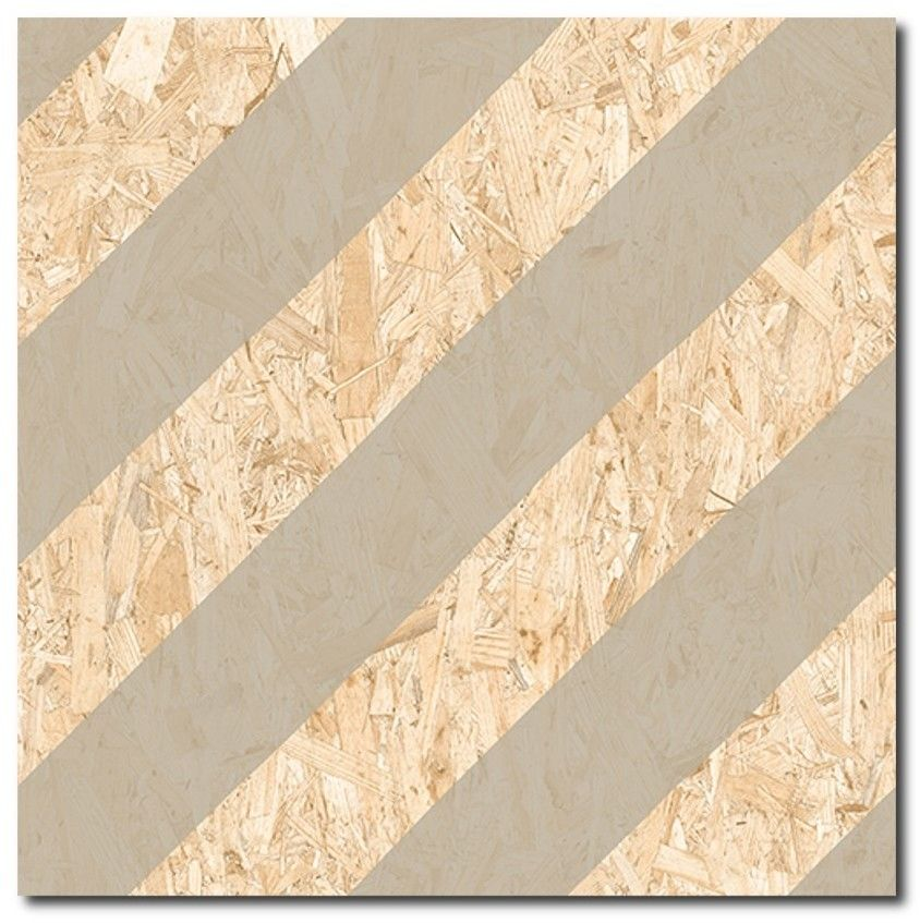 Nenets-R Natural Cemento 59,3x59,3