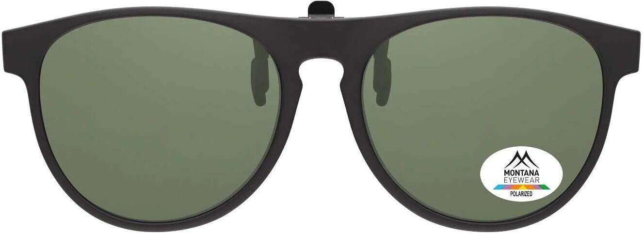 Nakładki polaryzacyjne na okulary korekcyjne Montana C6A