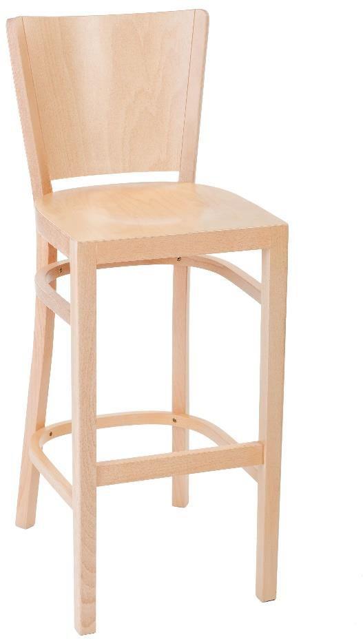 PAGED Krzesło H-0027