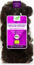 Śliwki kalifornijskie bez pestek bezglutenowe BIO 1 kg Bio Planet