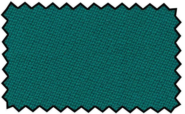 Sukno Iwan Simonis 860 - 198cm yellow-green