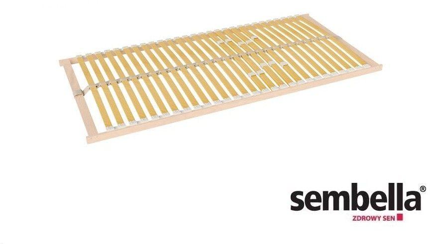 Stelaż Futura NV Sembella 140 x 200